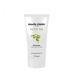 El kremi-Marie Claire Olive...