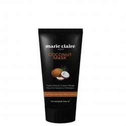 Maske-Marie Claire...