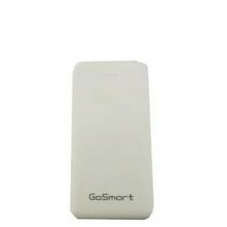 Mobil şarj cihazı-GoSmart...