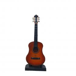 Müzikli gitar