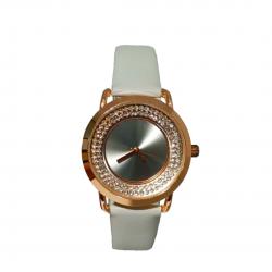 Bayan kol saati-Taşlı