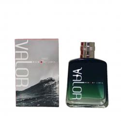 Erkek Parfümü - Valor Eau...