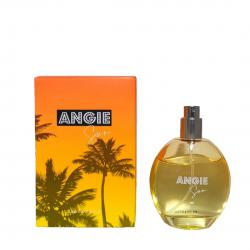 Kadın Parfümü - Angie EDT...
