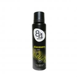 Deodorant erkek 150 ml-8x4...