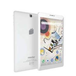 Tablet - Reeder Tablet M10S...