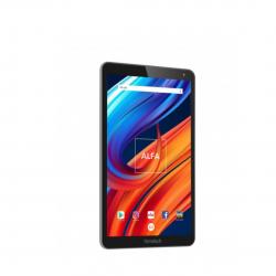 Tablet - Hometech Alfa 10BS...