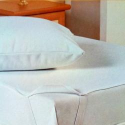 Alez-Sıvı geçirmez yatak...