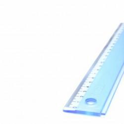 Cetvel-30 cm