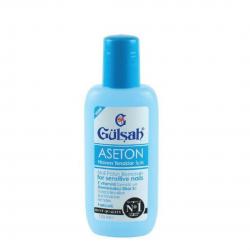 Aseton-Gülşah hassas...