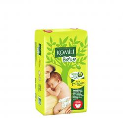 Bebek bezi-1 yeni doğan 2-5...