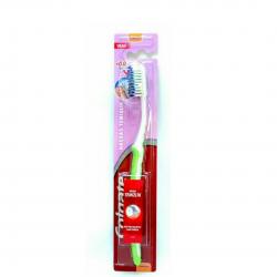 Diş fırçası-Colgate hassas...