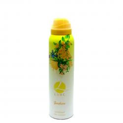 Deodorant bayan-Lure Sunshine