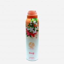 Deodorant bayan-Lure Serenity