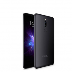 Meizu Note 8 64 GB (KVK...