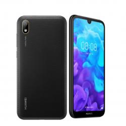 Huawei Y5 2019 Modern Siyah...