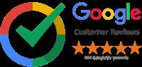 Google Müşteri Yorumları