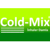 Cold Mix