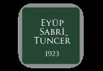 Eyüp Sabri Tuncer