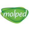 Molped