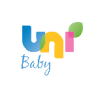 unibaby