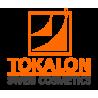 Tokalon Swiss Cosmetics