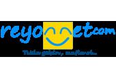 Reyonnet.com E-Ticaret İşletmesi